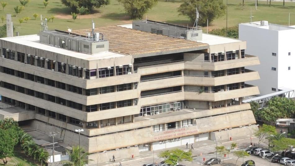 Oficinas de Compliance e Inteligência Fiscal da AL-BA começam na segunda (26)